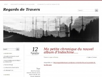 regardsdetravers.wordpress.com