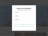 ericmetaxas.com