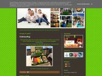 familienaef.blogspot.com