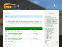 mod-portal.com