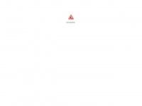 purepanels.de