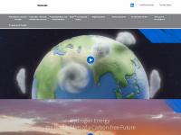 toshiba-slovakia.com