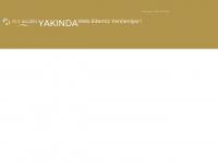 sirmuzik.com.tr