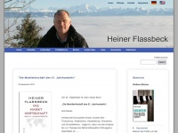 flassbeck.de