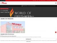 ruegg-cheminee.com