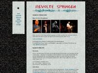 revolte-springen.de