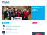 esn.org