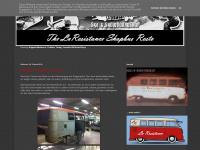 la-resistance-shopbus.blogspot.com