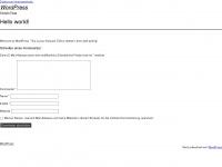 computerMAGIER - regionale IT Dienstleistungen aus Straubing