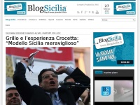 blogsicilia.it