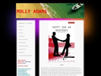 mollyadams.org
