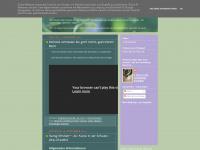 Baba's StrickGarten