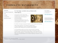 vermoegens-management.at