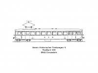 triebwagen5.ch