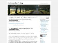 businessculture.wordpress.com