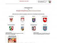 Wohngeldrechner.nrw.de - MBWSV Wohngeldrechner
