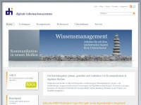 digi-info.de