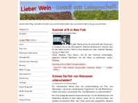 lieberwein.de