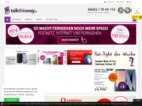talkthisway.de
