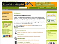 energiesparshop24.de