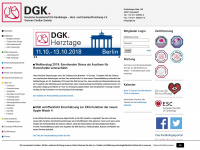 dgk.org