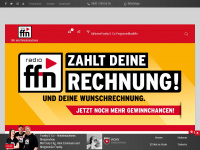 ffn.de