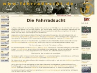 fahrradsucht.de
