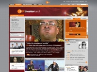 theaterkanal.zdf.de