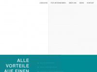 jobpower.eu