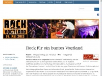 rockfuereinbuntesvogtland.wordpress.com
