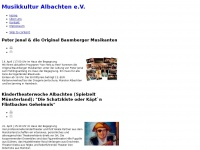 albachten-ms.de