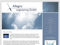 allegroengineering.de