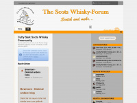 scotswhisky-community.de