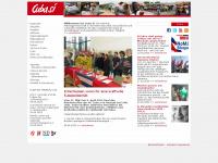 cuba-si.org