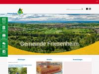 friesenheim.de