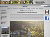 freilichtmuseum-badsobernheim.de