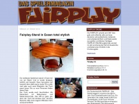 fairplay-online.de