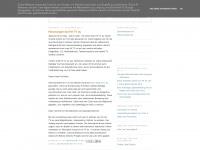 Web-TV-Welt