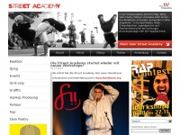 streetacademy.at