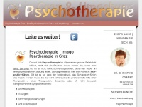 graz-psychotherapeut.co.at