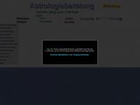 astrologieberatung.net Thumbnail