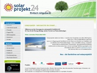 solarprojekt24.com