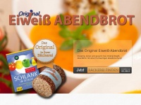 Home - Original Abendbrot