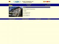 abkip.de