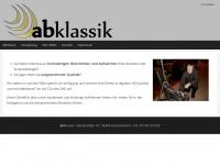 abklassik.de