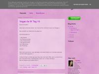 absinthaswelt.blogspot.com