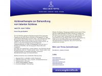 acidose-kuren.de