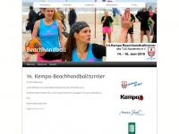 norderney-handball.de