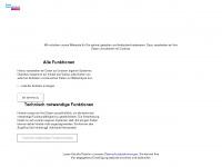 Aktuelles - Freie Demokratische Partei  - Ortsverband Reichshof -