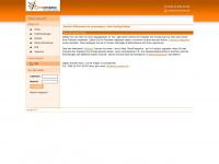 cmscompany - Ihr Hosting-Partmer